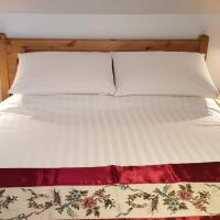 Lochview, hotel in Swannay