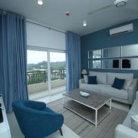 HummingBird Holiday Apartment