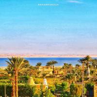 Tunis Village Chalet, hotel in Fayoum Center
