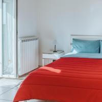 Caporlando B&B, hotel in Castellaneta