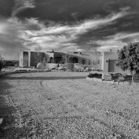 Beautiful Mountain Views; Quiet Retreat, hotel in Santa Fe