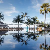 The Surin Phuket - SHA Plus, hotel in Surin Beach