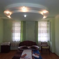 GUEST HOUSE IRMA&ALIK, hotel in Sarpi