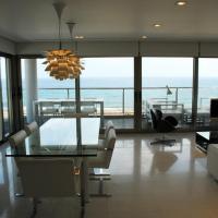 Super Luxury Penthouse