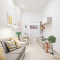Neapolitan Suites - Rosaroll 98