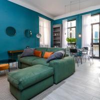 The Suite Home Verona II