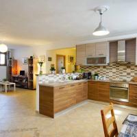 Anemona Apartment