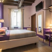 Bed & Breakfast Parmacentro