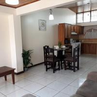 Kubo Apartment, hotel near Juan Santamaría International Airport - SJO, Alajuela City