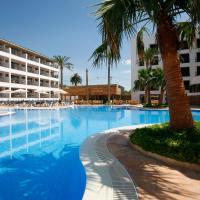 30 Degrees - Hotel Alcossebre Castellón, hotel in Alcossebre