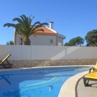 Villa Barros by GalanteVasques