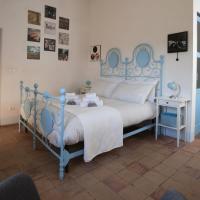 B&B Conca Del Pretore, hotell i Loreto Aprutino