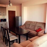 Apartment Lozengrad