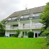 Modern Apartment near Ski Area in Kustelberg