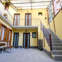 Là Drint Bed & Breakfast, hotell i San Benigno Canavese