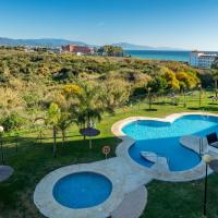 2265-Lovely 2bedrooms with pool and playground