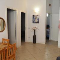 Appartamento in Centro Storico, vicino alla Stazione e al Mare, hotel a Rimini, Centro Storico - Marina Centro - San Giuliano