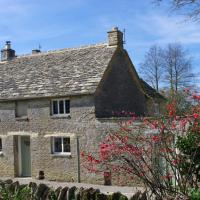 Maisey Cottage, hotel in Lechlade