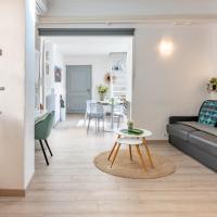Arles Holiday - La Terrasse