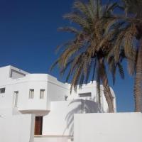 Villa barnat, hotel near Djerba–Zarzis International Airport - DJE, Houmt Souk