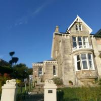 Silverknowe House, hotel in Rothesay