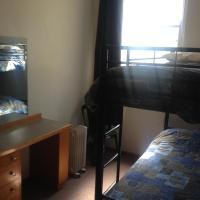 Young Budget Accommodation, hotel in Young