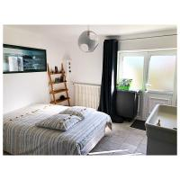 CHAMBRE D'HOTES POMME HAPPY