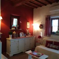"Suite ""La Badia"", hotel a Scandicci"