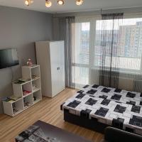 Apartman Partizan