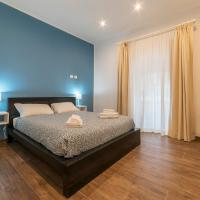 Guest House Sallustiano