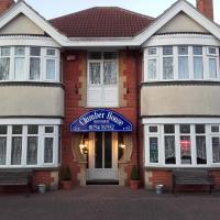 Clumber House Hotel