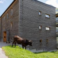 Lechblick Appartement