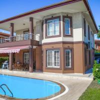 Blumarine Villa