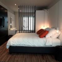 B&B Ar'Home, hotel in Kortrijk
