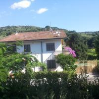 villa linda