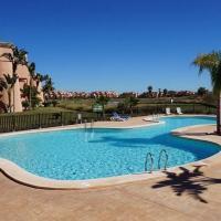 Casa Alcacil - A Murcia Holiday Rentals Property, hotel in La Tercia