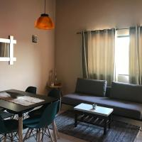 Mandala, hotel near Silvio Pettirossi International Airport - ASU, Luque