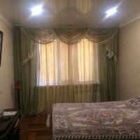 Apartment on Elbrusskaya 1, отель в Нальчике