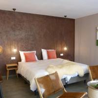 Trendy and Luxe Bed & Breakfast, hotel in Ferreira do Alentejo