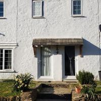 Davy Cottage
