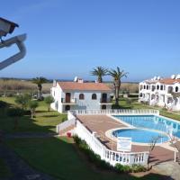 Girasols Garden 3, hotel in Son Bou