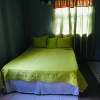 Bougainvillea Apartments 2