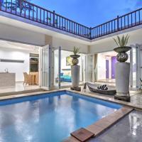 Villa Swan Ubud