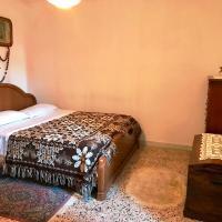 Titas House, отель в городе Куринга
