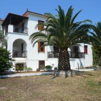 Liossis Rooms & Apartments, hotel din Skopelos