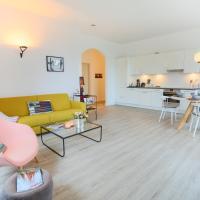 Apartment Villa Schwanenteich