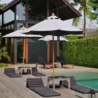 phingphayla photharam โรงแรมในRatchaburi