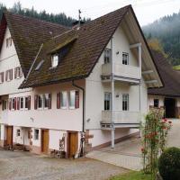 Klausseppenhof