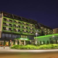 Terme Topolsica - Hotel Vesna, hotel v Topolšici