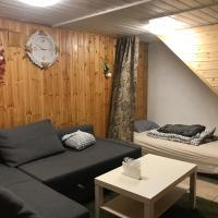 Nordhagen 17